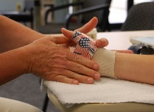 Occupational therapy link picture